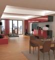 apartament_2