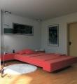 apartament_12