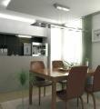 apartament_8
