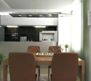 apartament_9