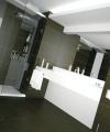 apartament_10