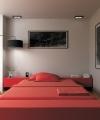 apartament_13