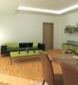 apartament_4