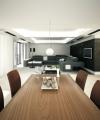 apartament_6