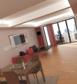 apartament_1