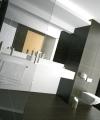 apartament_11