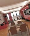 apartament_3