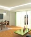 apartament_5