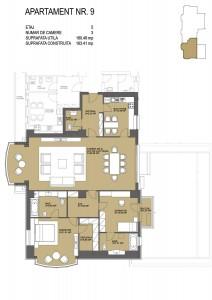 apartamente-3-camere-Dublin