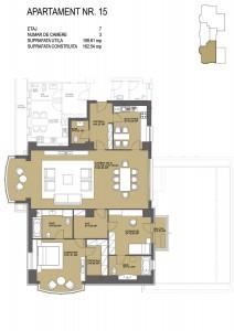 apartamente-3-camere-Madrid