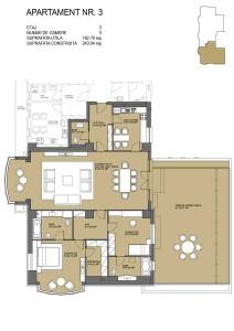 apartamente-3-camere-Praga