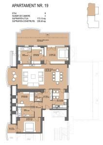 apartamente-4-camere-Bogota