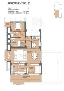 apartamente-4-camere-Quito