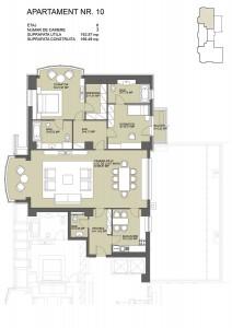 apartamente-4-camere-Roma