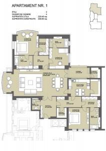 apartamente-4-camere-sofia