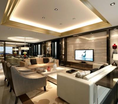 apartment-interior-2