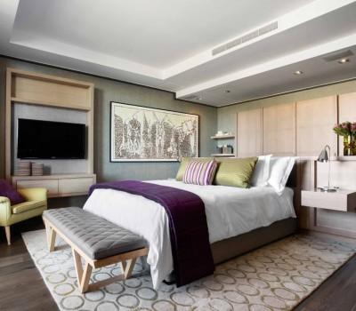 penthouse-interior-design